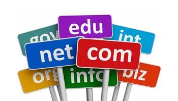 Tips για τη σωστή επιλογή του domain name σας