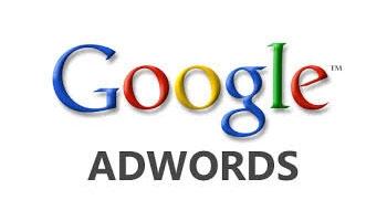 Διαφήμιση στο Google AdWords: μια επισκόπηση
