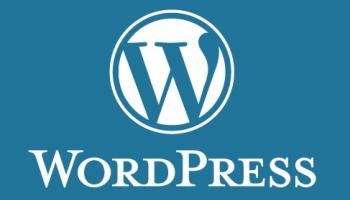 Πως συνδέω το domain, με το WordPress.com λογαριασμό μου